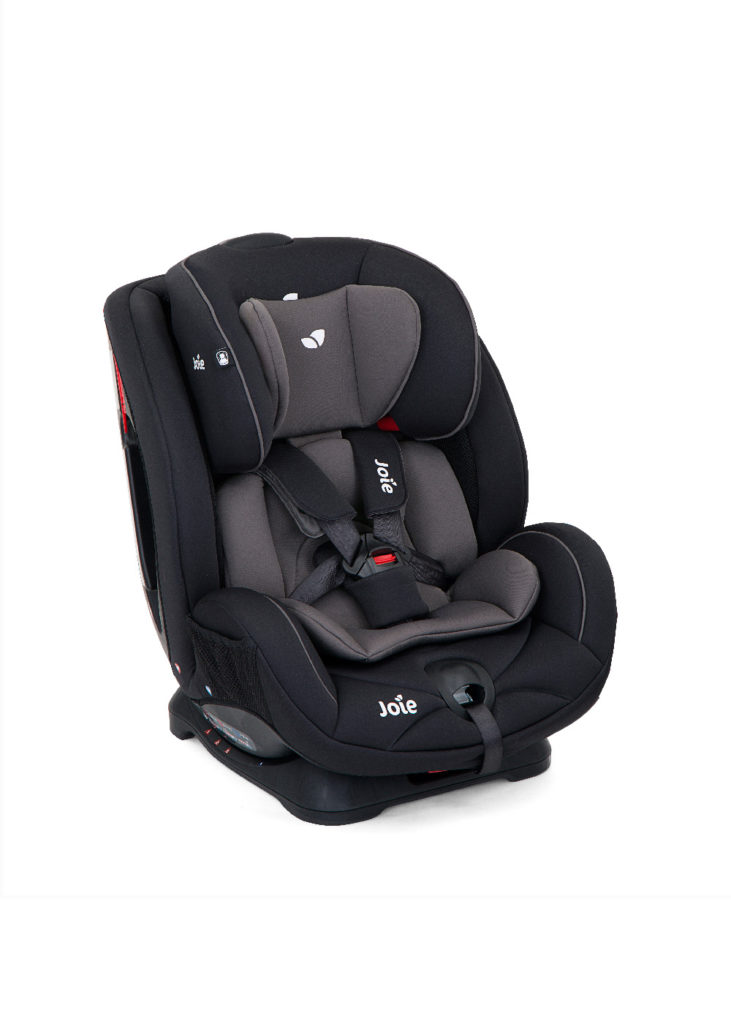 Stages Car Seat | Joie | Explore Joie