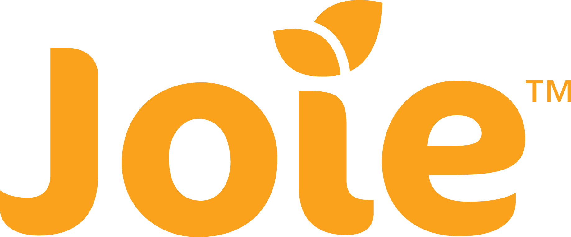 Image result for joie logo